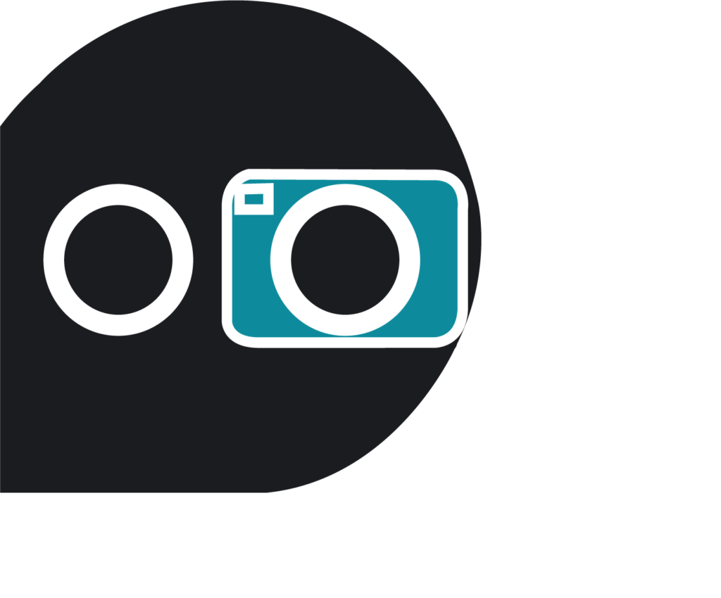Logo Fotopsia